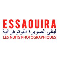 Festival Photo Maroc Essaouira