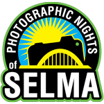 festival photo usa alabama selma